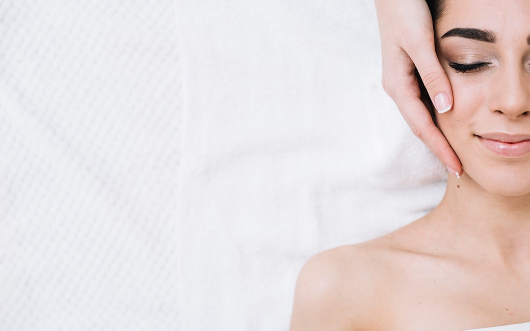 A hatékony alakformálás és bőrfiatalítás titka, hogy az okot kell kezelni, nem a tünetet!