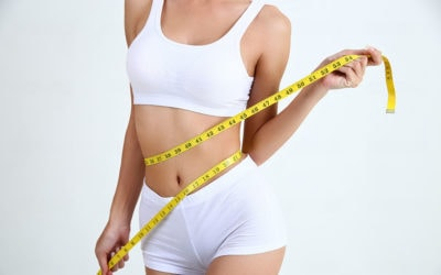 Zsírfagyasztás, holtbiztos tippek a gyors fogyáshoz