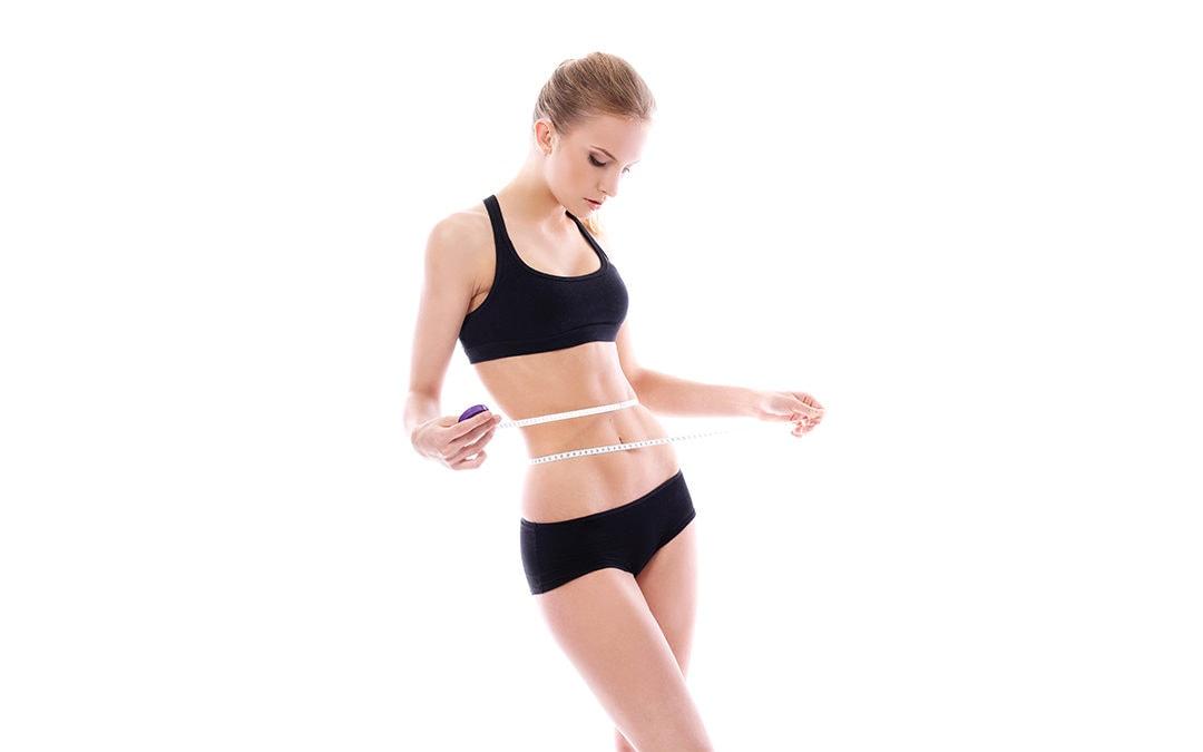 Ismerj meg 6 különféle zsírbontó kezelést!